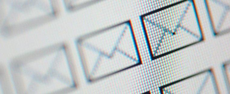 Email_List_Edit