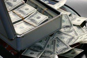 money-1428593_1920