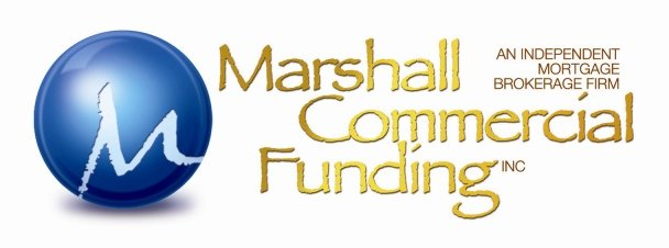Marshall Commercial Funding