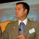Todd Kuhlmann, Founder of CRE Tech