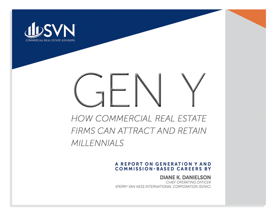 a-study-of-generation-y-and-comission-based-careers-by-diane-danielson-of-svn