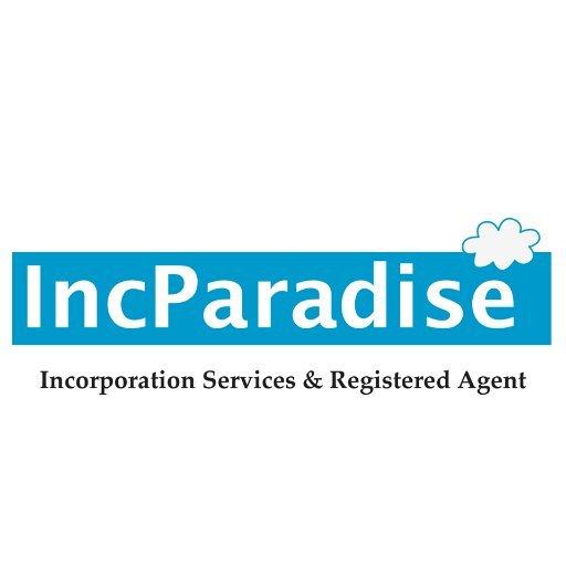 IncParadise_logo