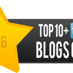 Top 10 CRE Blogs 2016