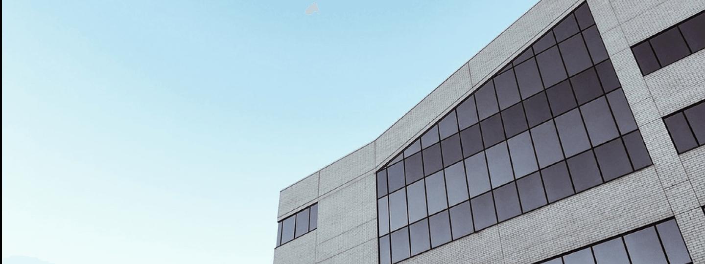 officetechmillennials
