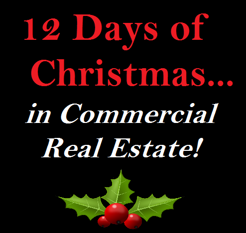 12-days-of-christmas-in-cr