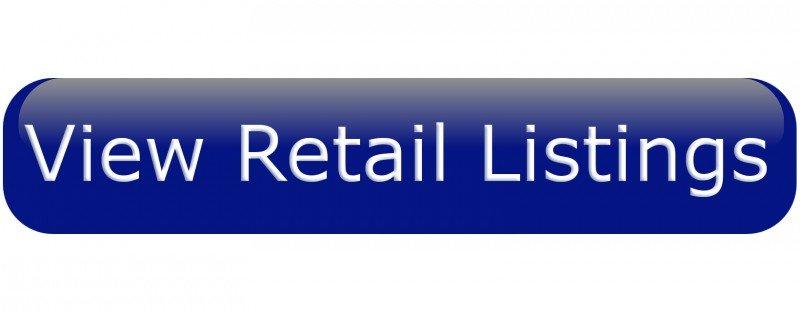 View Retail Listings CTA