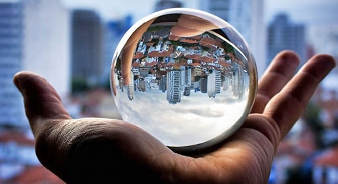My 2017 Forecast for Commercial Real Estate