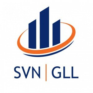 SVNGLL
