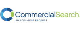 commercialsearch-integration