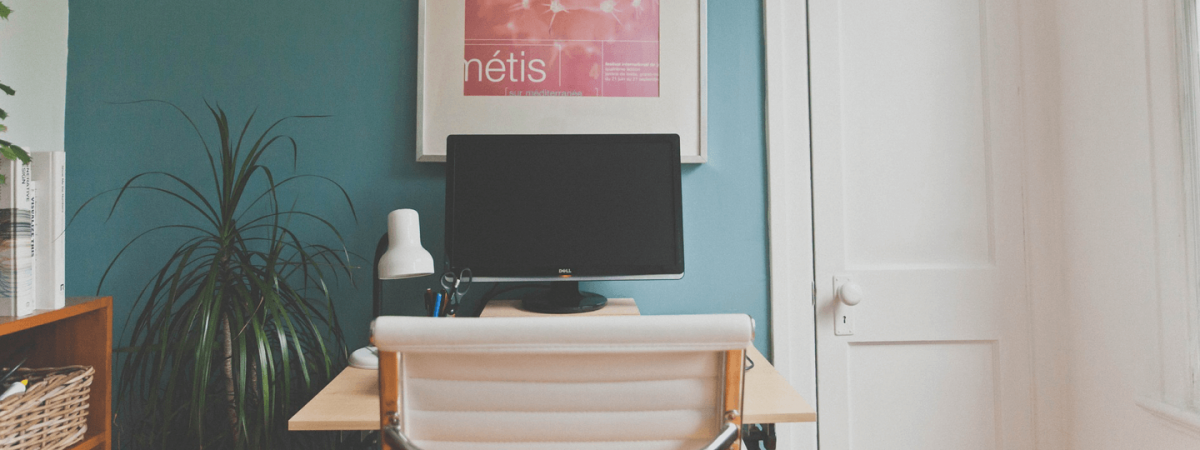 How Telecommuting is Shaping the Modern Office