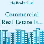 Commercial Real Estate is Teamwork and Creativity