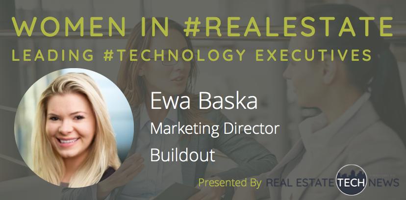 Ewa Baska, Buildout