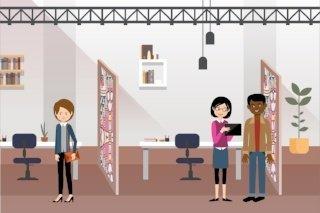 Apto Modern Office_Slides-3 320x213.jpg