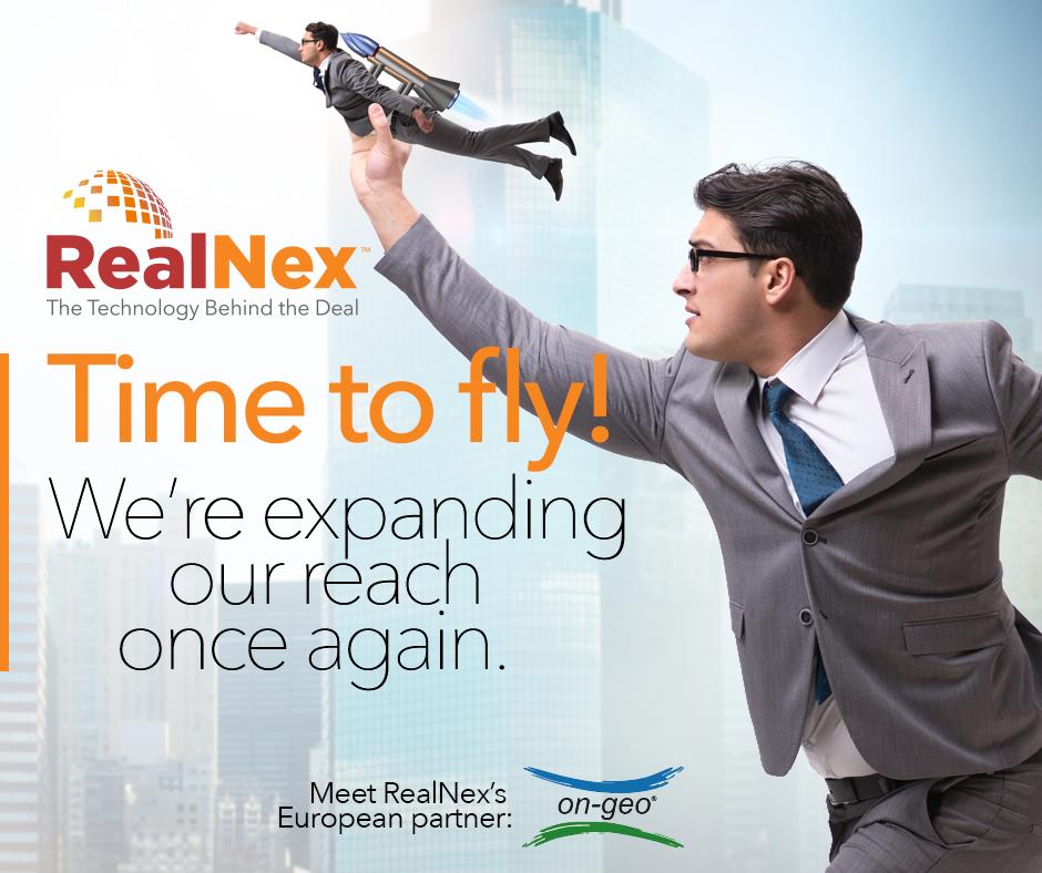 realnex-ongeobanner-940x788.png