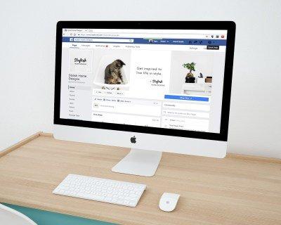 social media posting best practices