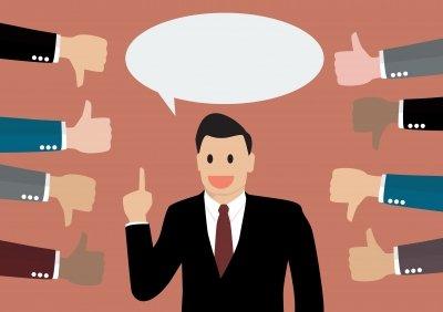 social media for commercial real estate brokers