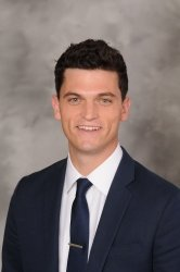 Newest addition to Encore, Evan Lyons, Investment Sales Broker as Senior Advisor