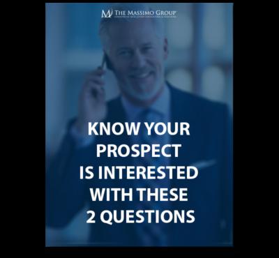 5 Winning Strategies For Making Prospect Calls