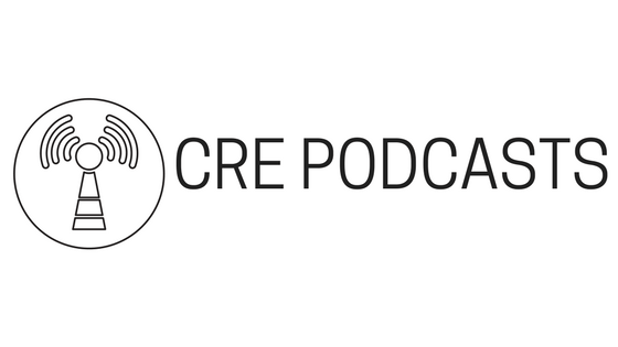 #CRE Podcast Directory