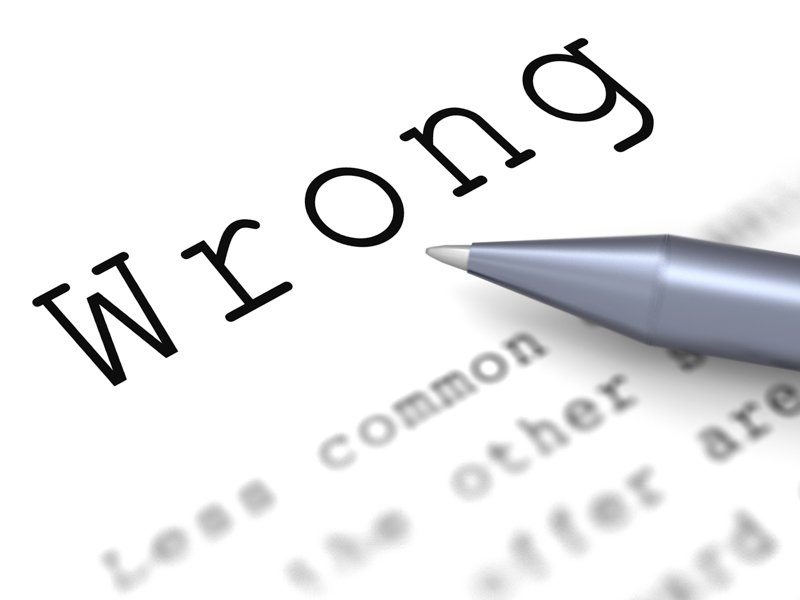 Commercial Real Estate Leasing Negotiation Mistakes You Should Avoid