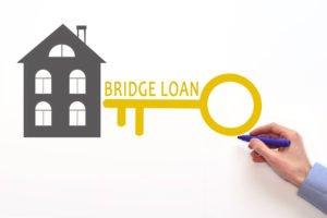 bridge lenders