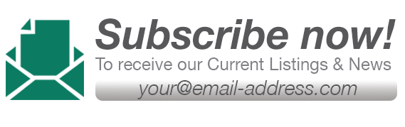 Takeaways subscribe now