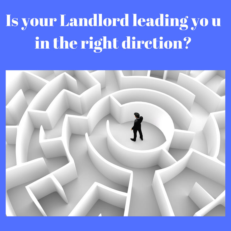 is-your-landlord-leading-yo-u-in-the-right-dirction-1