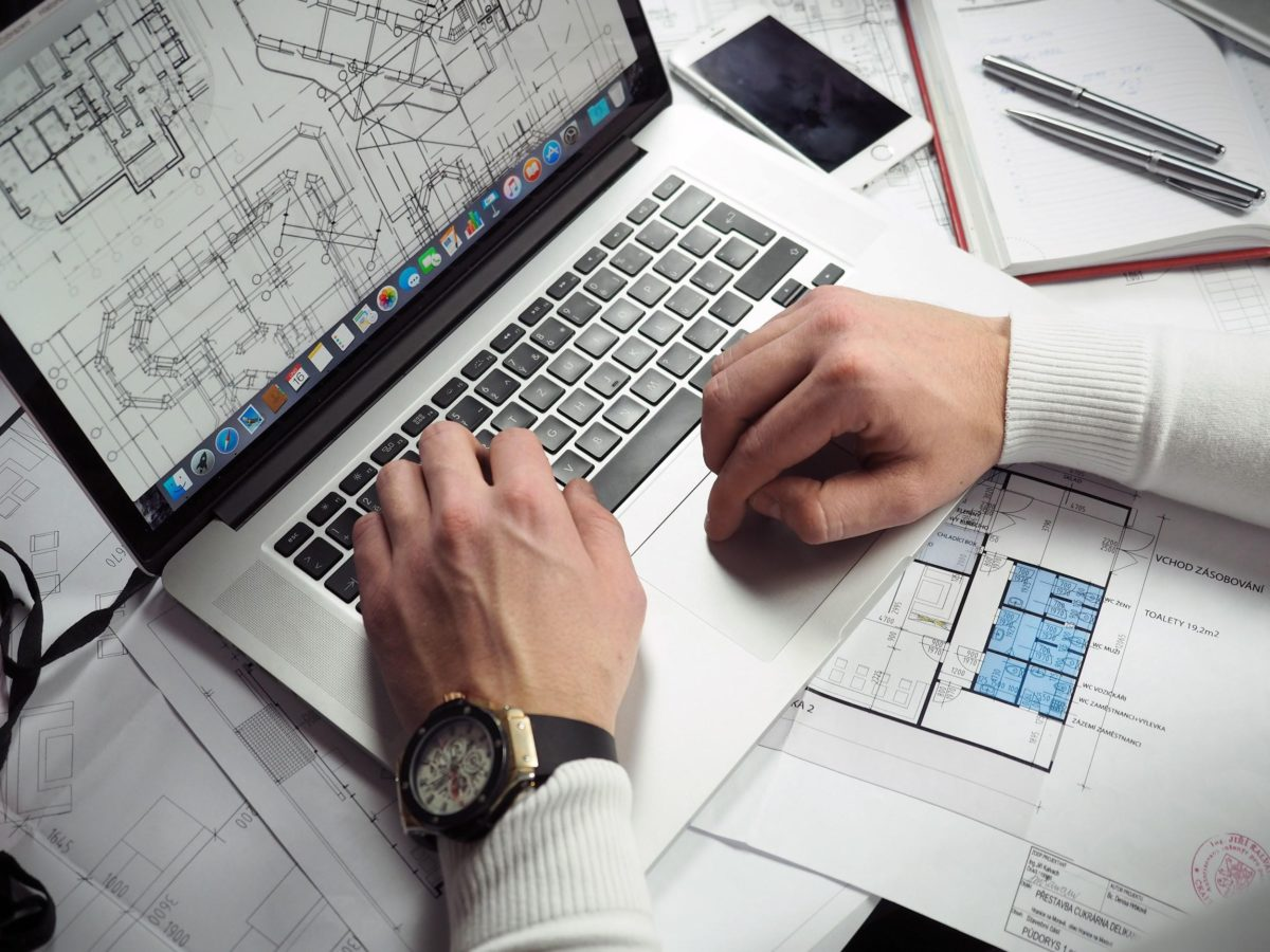 Top Considerations for Commercial Build-Outs