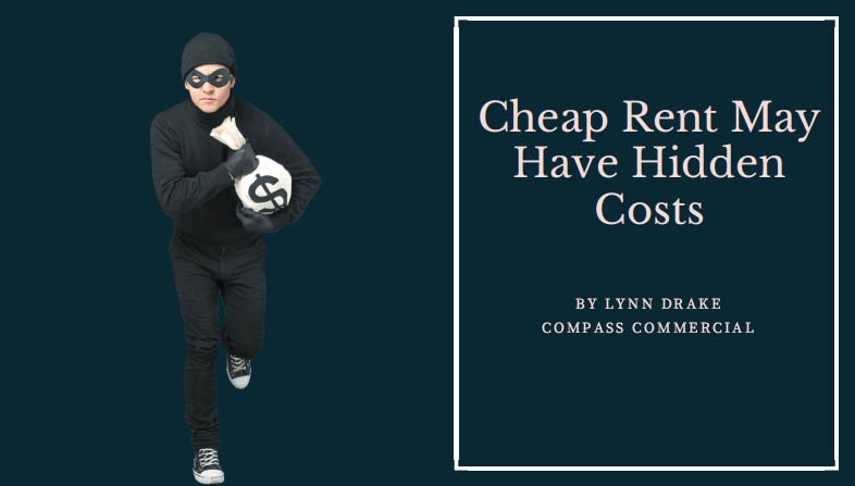 cheap-rent-hidden-costs