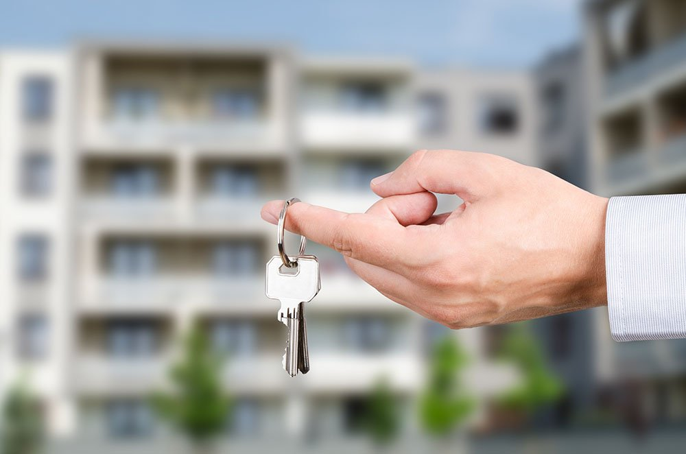 How to Find an Affordable Apartment for Rent