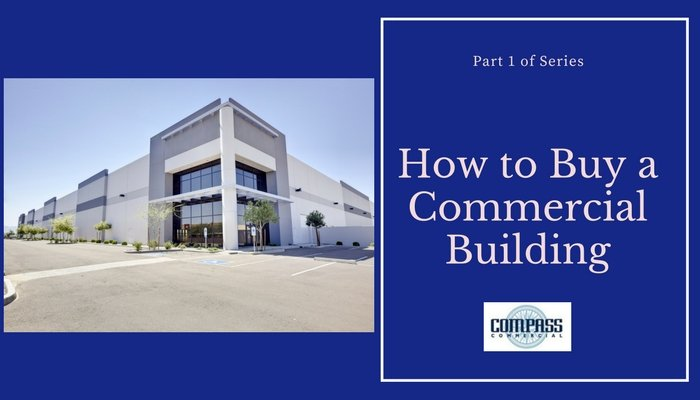 How to buy a building thebrokerlist blog for How much to build a house calculator