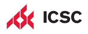 ICSC_logo+(1)