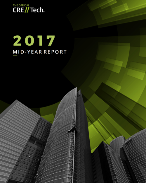2017+Mid+Year+Report+Cover
