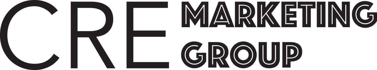 CRE Marketing Group