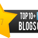 Top 10+ CRE Blogs in 2017