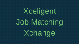 xceligent employee list