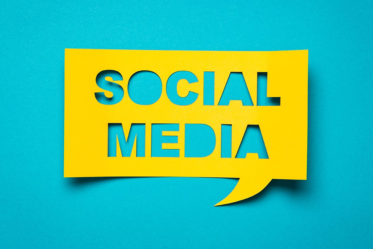 Social Media For Commercial Real Estate