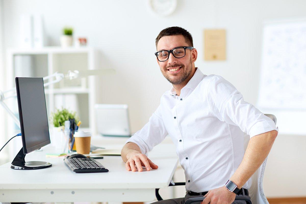 Commercial Real Estate Blog