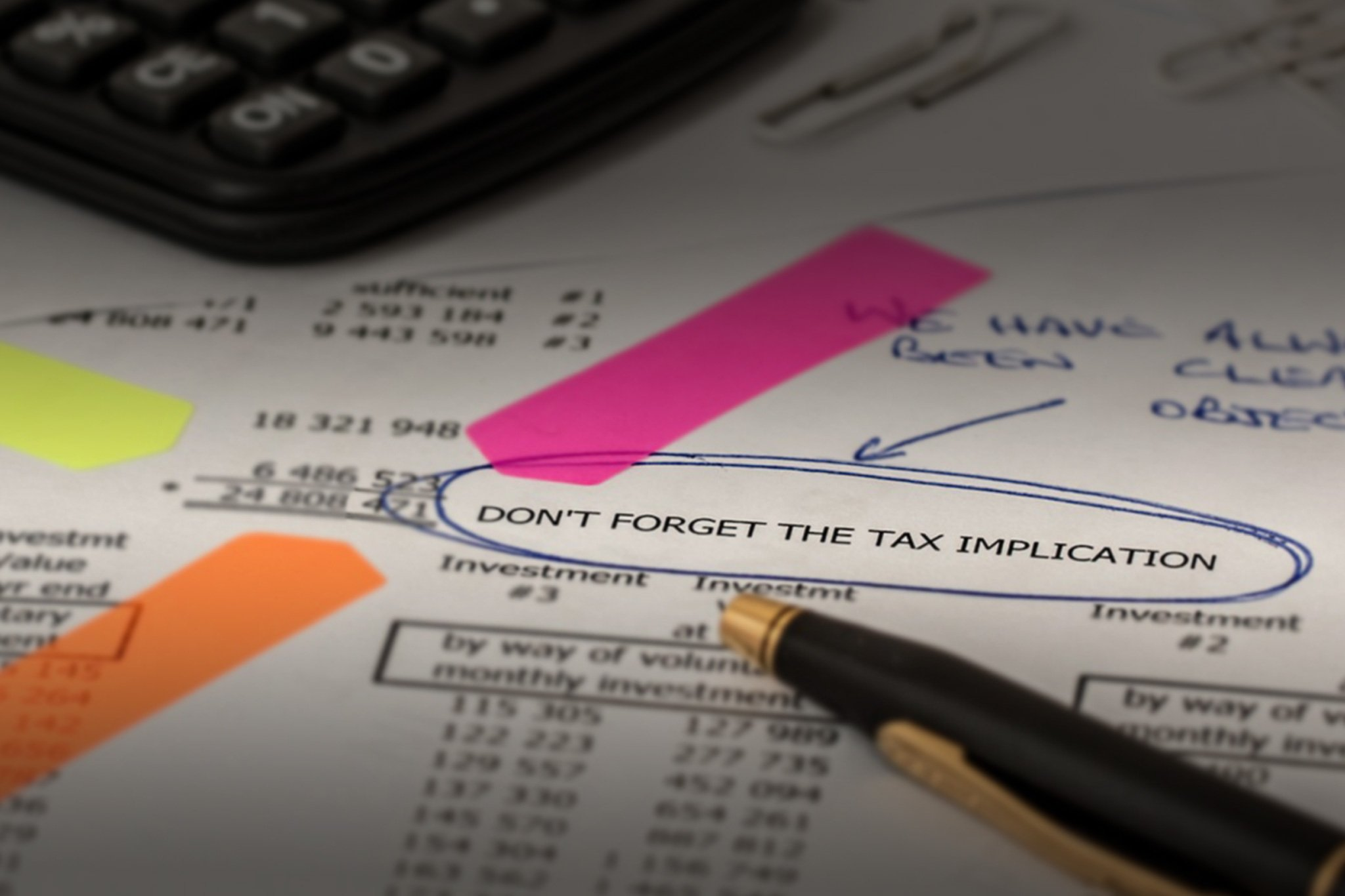 Tax-Reform-Intro.jpg