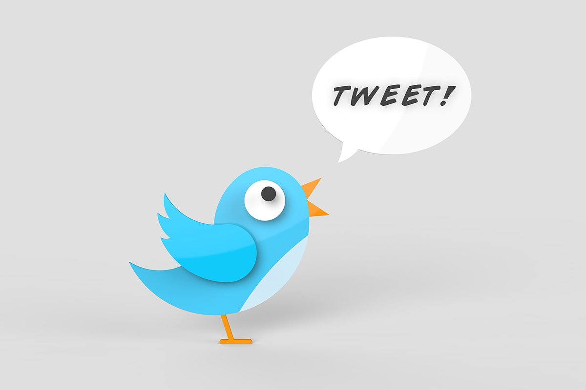 Twitter For Commercial Real Estate
