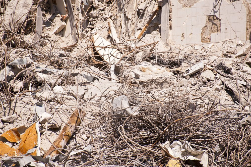 demolition-building_M15gnQ9u.jpg