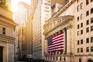 U.S. Economic Challenges