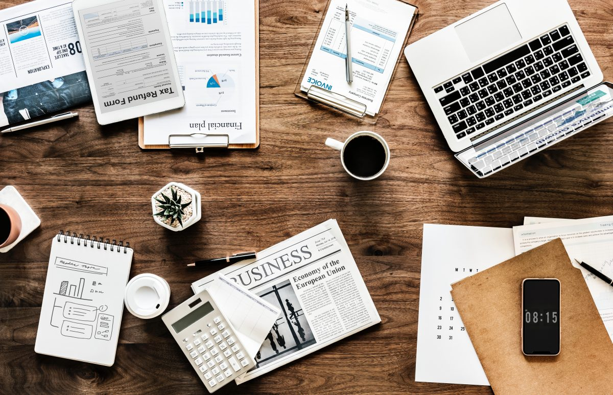 A Guide to Analyzing Business Opportunities