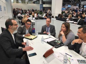 My Takeaways from ICSC RECon 2018