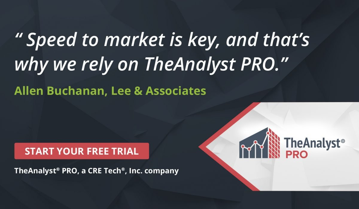 Client Testimonials on the Benefits of Using TheAnalyst® Pro Platform