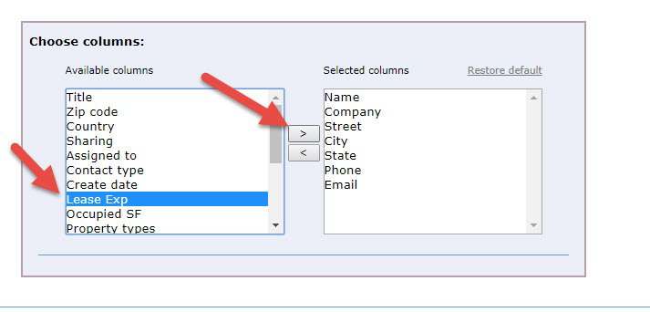 How To Add Data Columns_3