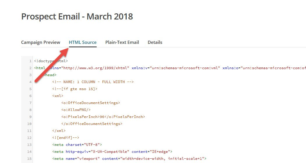 Buildout-ClientLook Email Campaign_2
