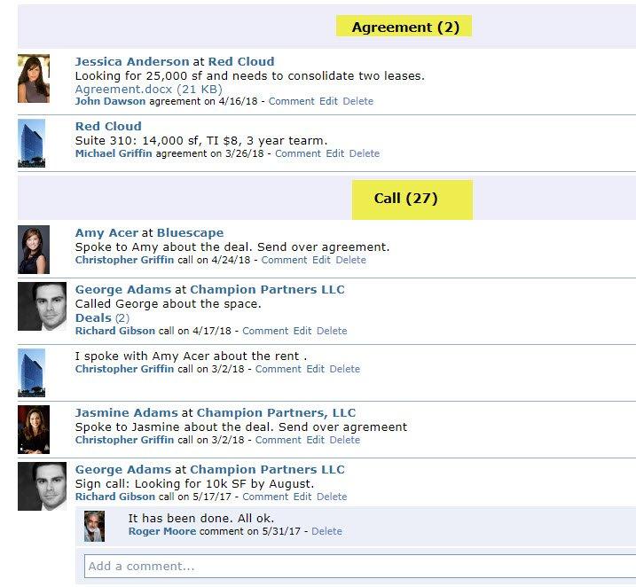 ClientLook CRM Updates_3