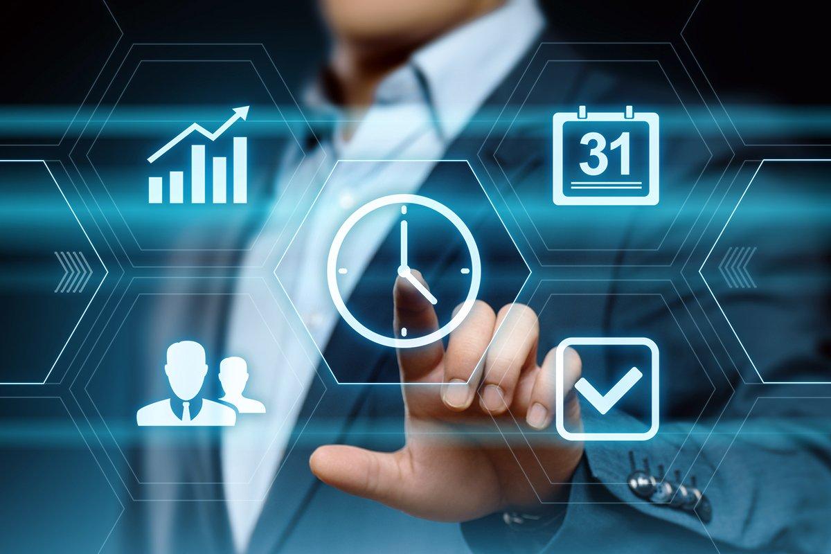 Commercial Real Estate CRM_Schedule Team Tasks