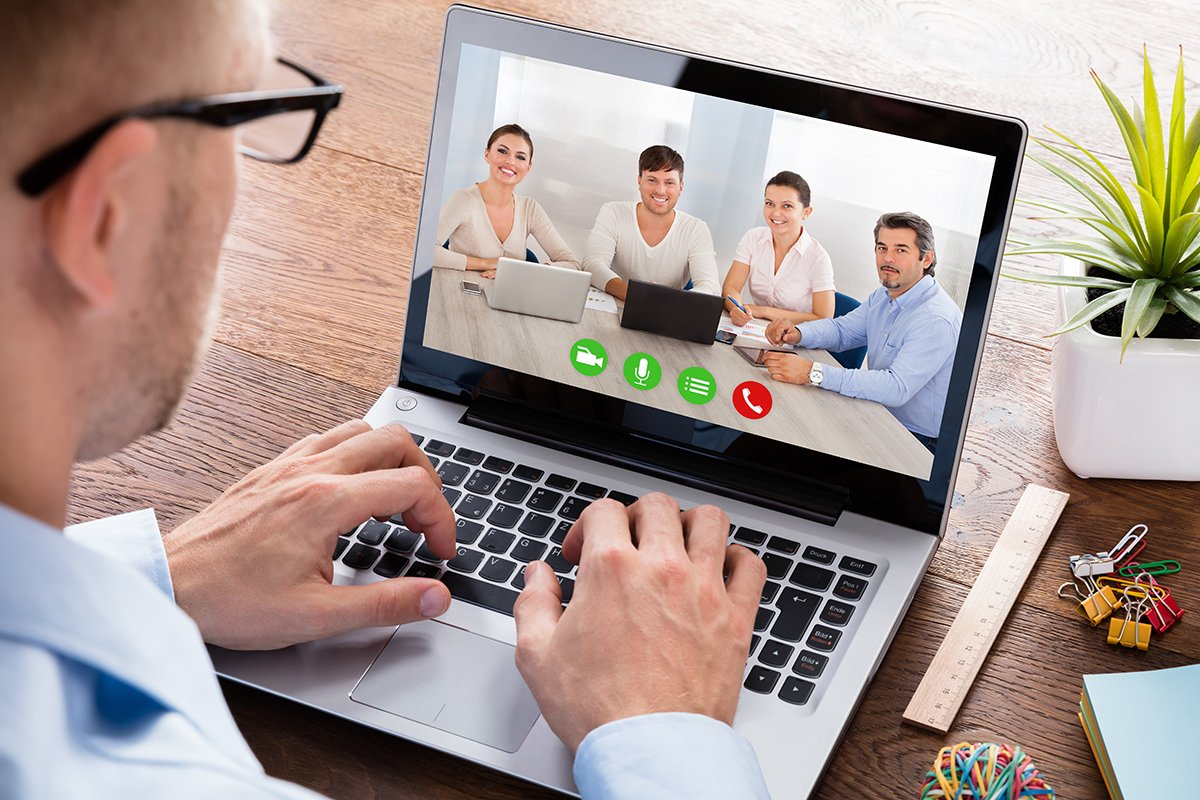 Online Collaboration Tools For Commercial Real Estate
